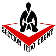 Section Judo Cagny