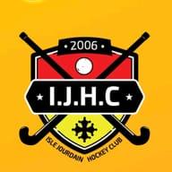 l'Isle Jourdain Hockey Club