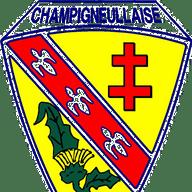 La Champigneullaise
