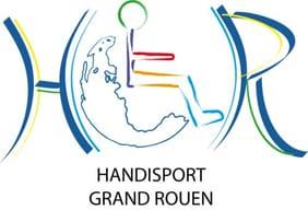 HANDISPORT GRAND ROUEN