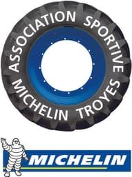 Association Sportive Michelin Troyes