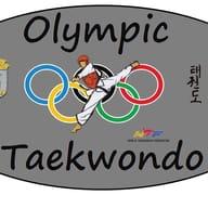 ACADEMIE TAEKWONDO/HOSHINMOOSOOL OLYMPIC DES 3 SOLLIES (ATHOS)