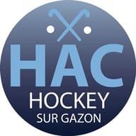Havre Athletic Club
