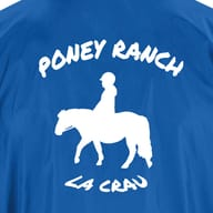 Poney Ranch de la Crau
