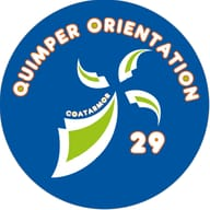 QUIMPER ORIENTATION COATARMOR