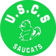 Us et Culturelle Saucataise