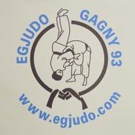 Entente Gabinienne de Judo