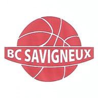 Savigneux BC