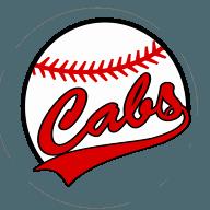 Baseball Club des Andelys