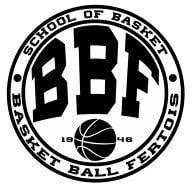 Basket Ball Fertois