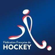 Fédération Française de Hockey sur Gazon