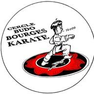 Cercle Budo Bourges Karate