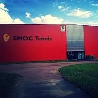 Smoc tennis