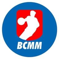 Basket Club Mezin Moncrabeau