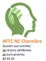 AFTC NC CHARNIERE Handisport