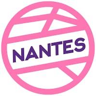 Nantes Loire HB Atlantique