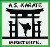 ASS Sport Bretolienne Sec Ka
