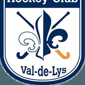 Hockey Club Val de Lys