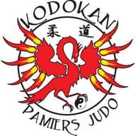 Kodokan Pamiers Judo