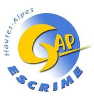 Gap Hautes Alpes Escrime