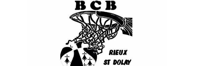 Basket Club Bzh Rieux St-Dolay