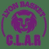 Clar Lyon Basket