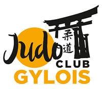 Judo Club Gylois
