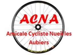 Amicale Cycliste Nueil les Aubiers