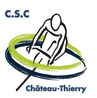 Cs Cyclo Chateau Thierry