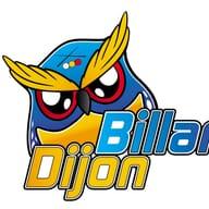 BILLARD CLUB DIJONNAIS
