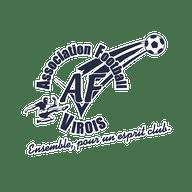 AF Virois N3