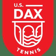 Dax US
