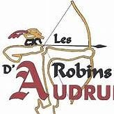 Les Robins D'Audruicq