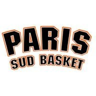 Paris Sud Basket