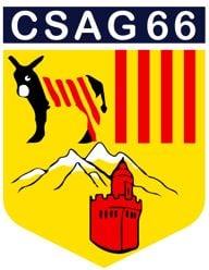 CSAG66