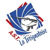 Association Sportive de Tir la Tregnatoise