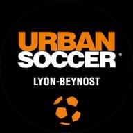 UrbanSoccer Lyon-Beynost