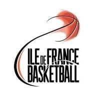 Ligue régionale d'Ile-de-France de Basket-Ball