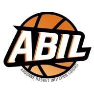Argonne Basket Initiation et Loisirs