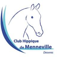 Club Hippique de Menneville