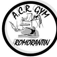 Acr Gym