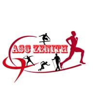 Asc Zenith