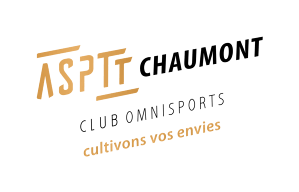 ASPTT CHAUMONT