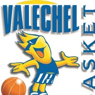 Valechel Basket Ball