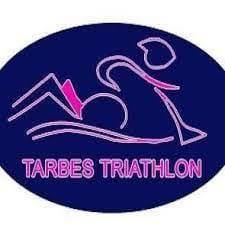 TARBES TRIATHLON