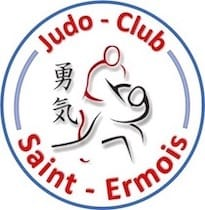 Judo Club Saint Ermois