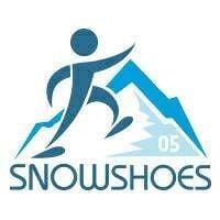 SNOWSHOES 05