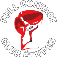 Full Contact Club