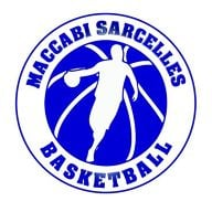 Maccabi Sarcelles