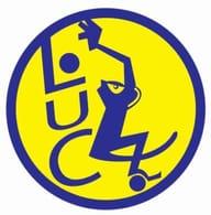 LILLE UNIVERSITE CLUB Handisport